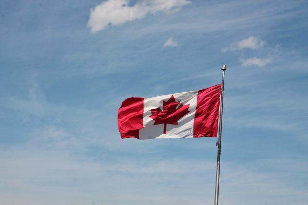 Von Elternzeit bis Kanada