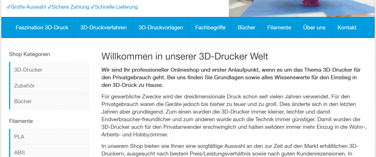 3DDrucker-guenstig.de