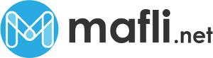 MaFli.Net