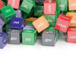 Domains shutterstock.com / 461096449 1200x500