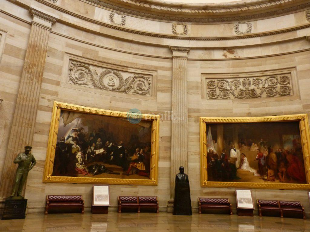 Im Capitol