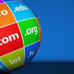 Domains shutterstock.com 297367511 1200x500