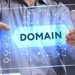 Domains shutterstock.com / 572886553 1200x500