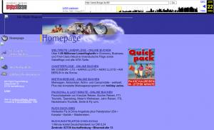 fluege.de_012002