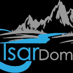 IsarDomains.com - die Webseite rund um unsere Domains